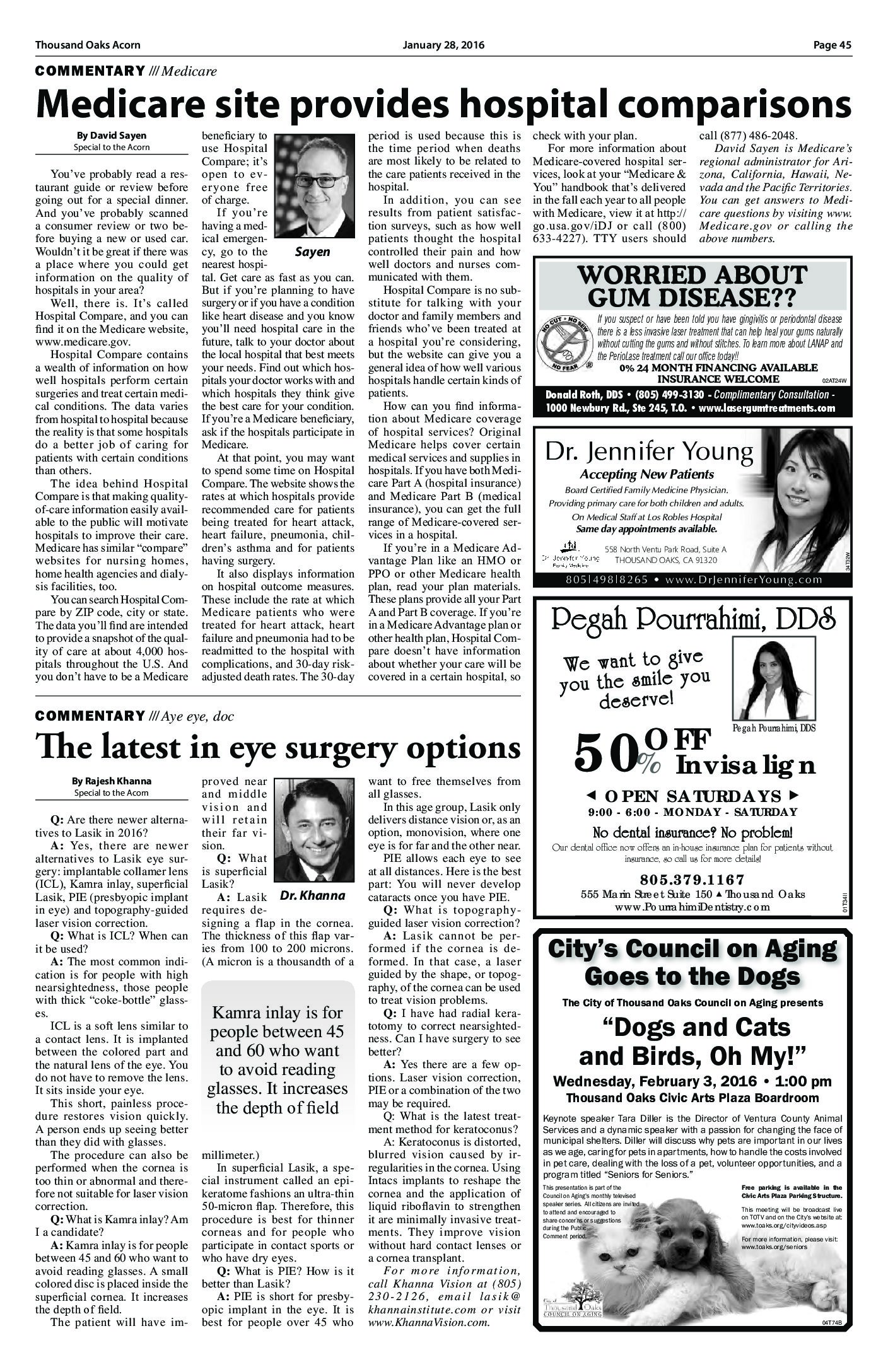 TOAcorn 01 28 Issue04pg45 pdf