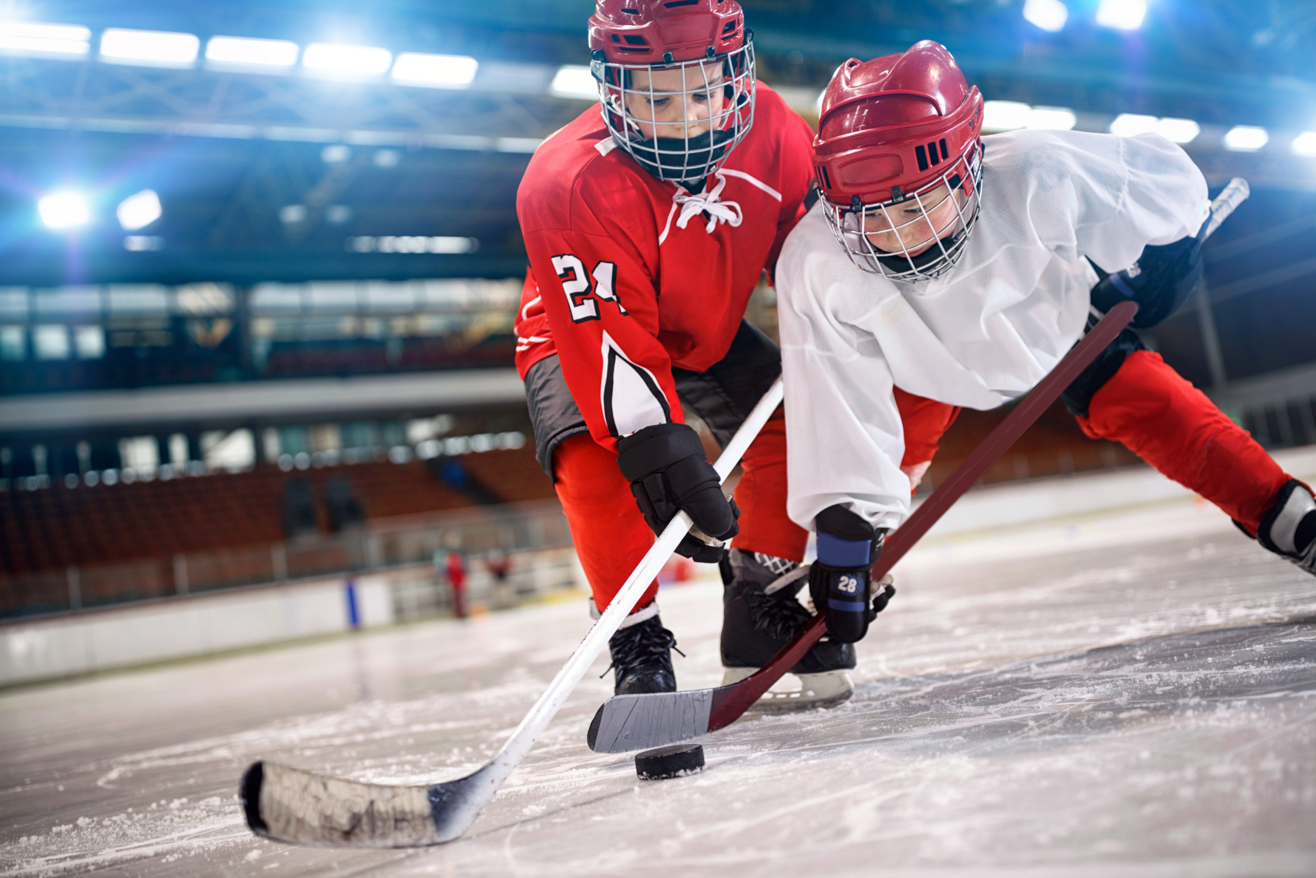 ice hockey good vision idesign bladeless lasik eye surgery