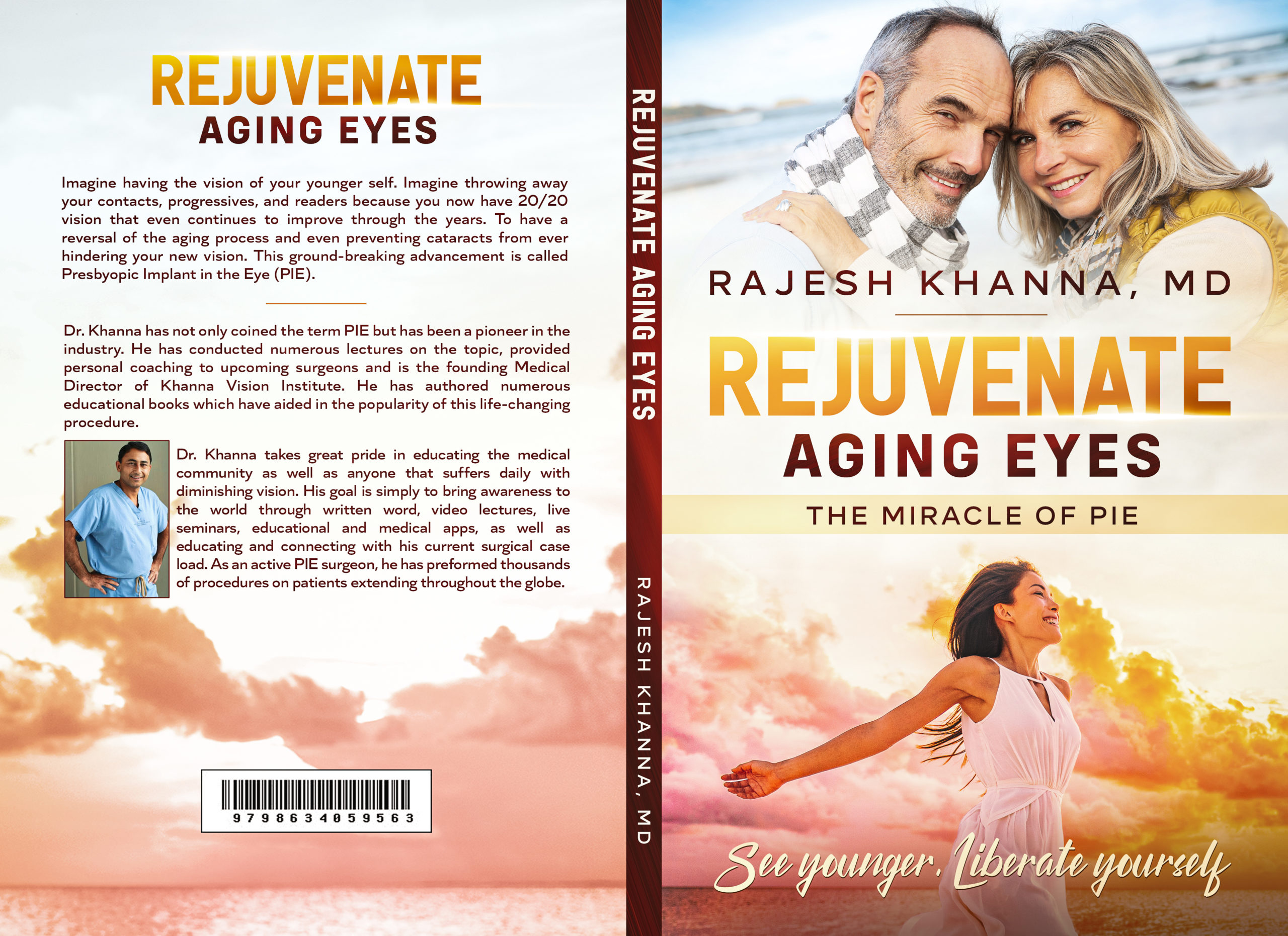 Final Rejuvenate Full Cover